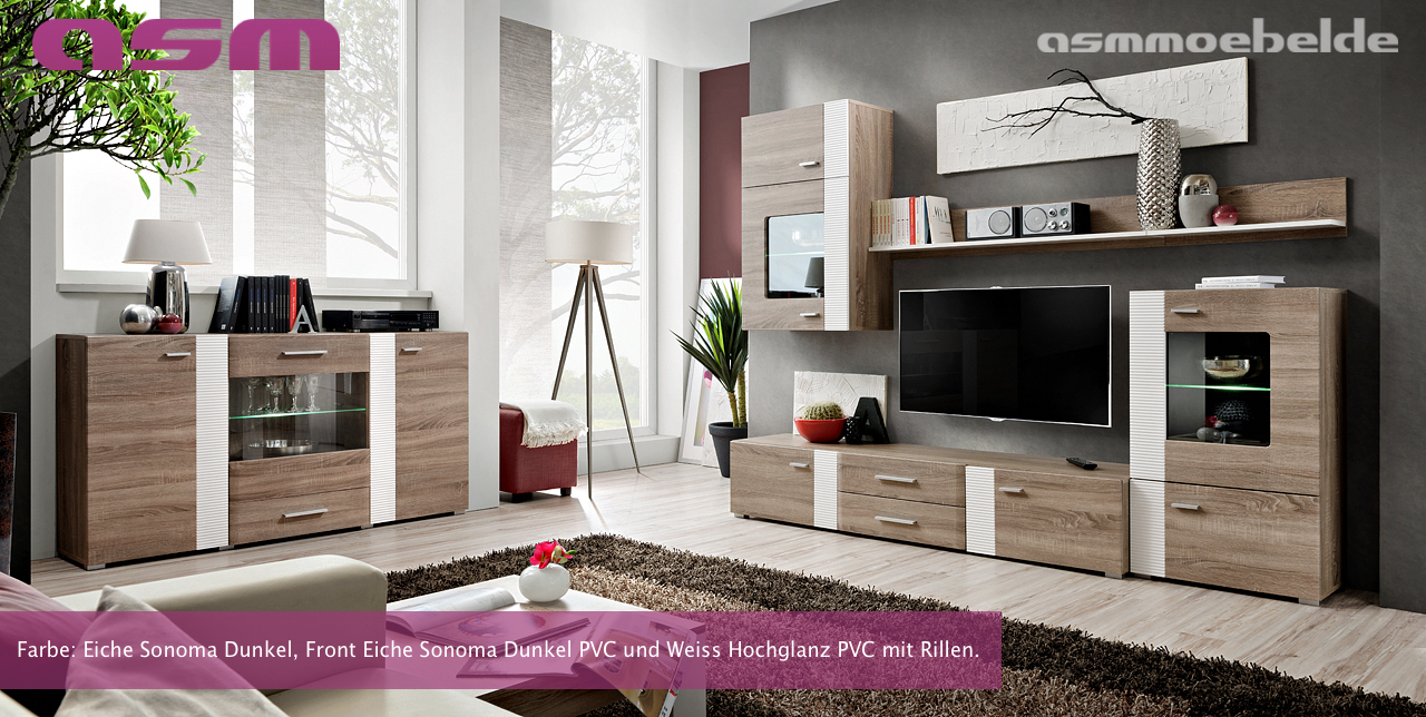 Tv units modern   tv stands : mince his words