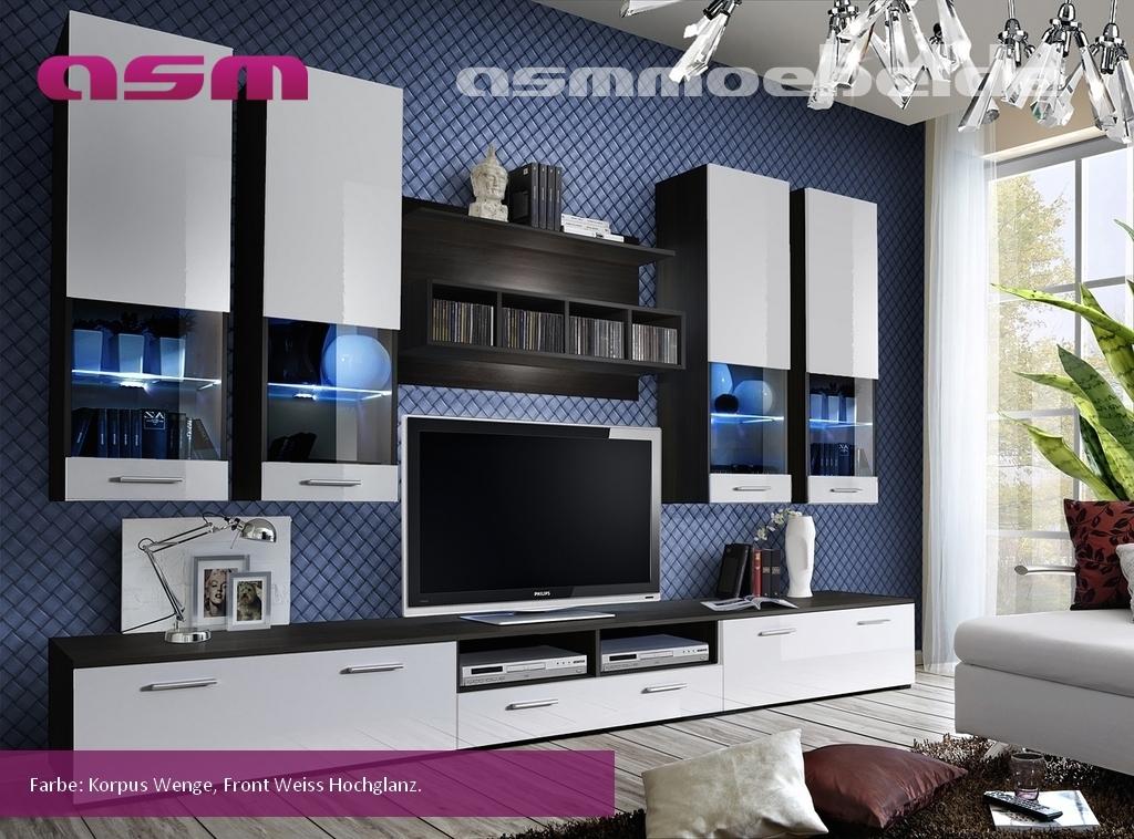 Porta Tv Arte Povera ~ Ispirazione Interior Design & Idee Mobili