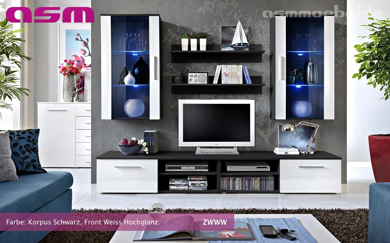 Mobili Soggiorno Design Ebay – TrISeB