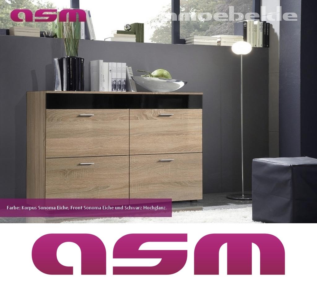 sideboard baltimore wenge interessante. Black Bedroom Furniture Sets. Home Design Ideas
