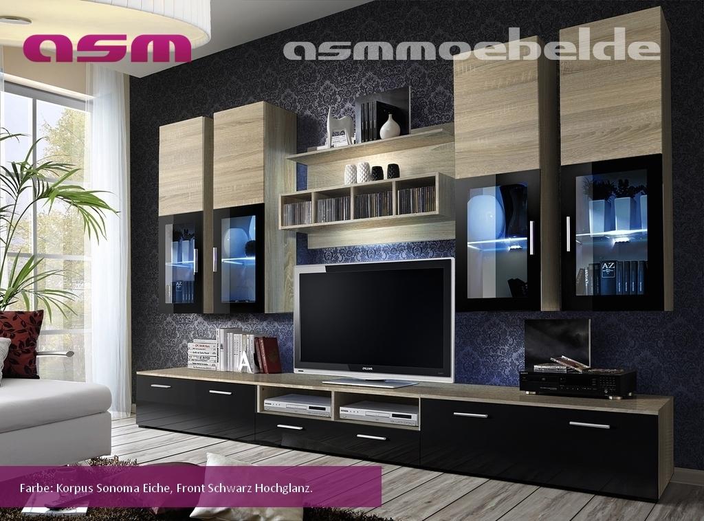 Awesome Ebay Mobili Soggiorno Pictures - Amazing Design Ideas 2018 ...